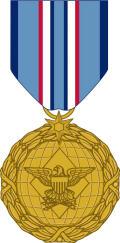 Distinguished_Warfare_Medal_120x243