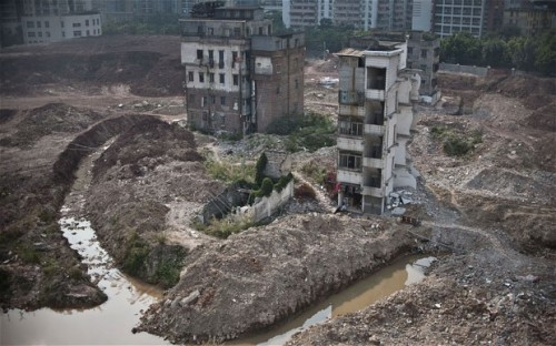 Guangzhou-nail-hou_2473515b