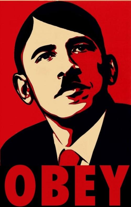 obama_obey-e1265655268535
