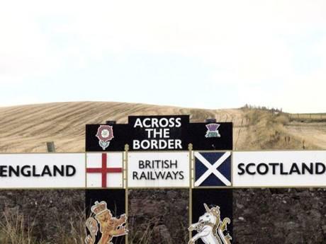 scotland-breakaway