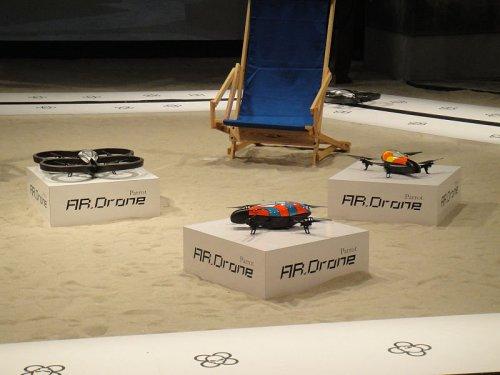 800px-AR_Drones