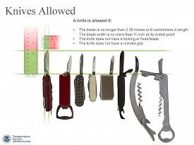 knives-allowed