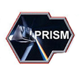 prism small