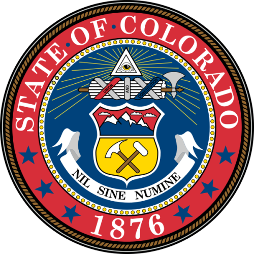 Seal_of_Colorado.svg